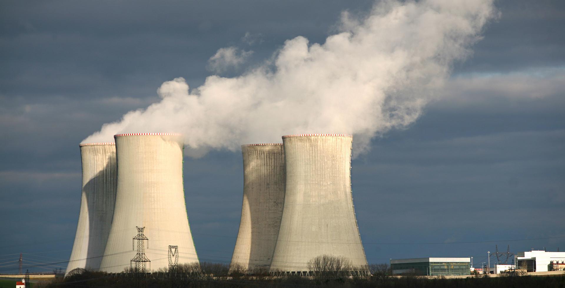 Гидроизоляция Пенетрон продлевает срок службы бетона
