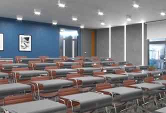 Учебный центр «Пенетрон-Россия»